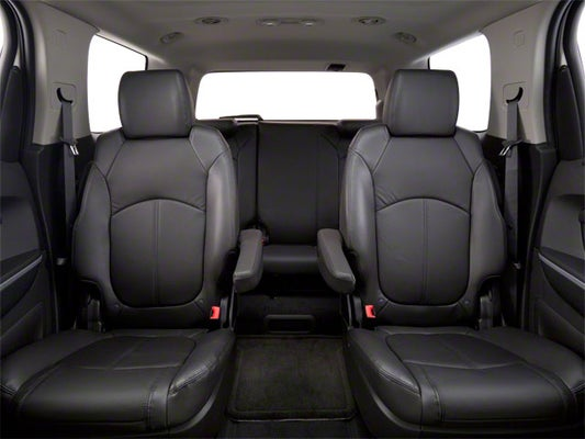 Wondrous 2011 Gmc Acadia Denali Gmtry Best Dining Table And Chair Ideas Images Gmtryco