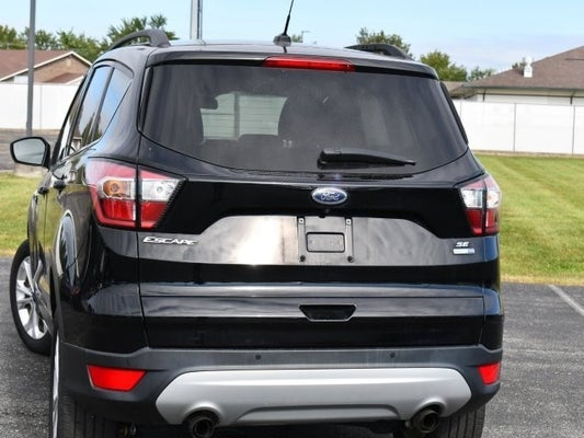 2017 ford escape se clarksville in area honda dealer near clarksville in in new and used honda dealership jeffersonville new albany watson in indiana neil huffman honda