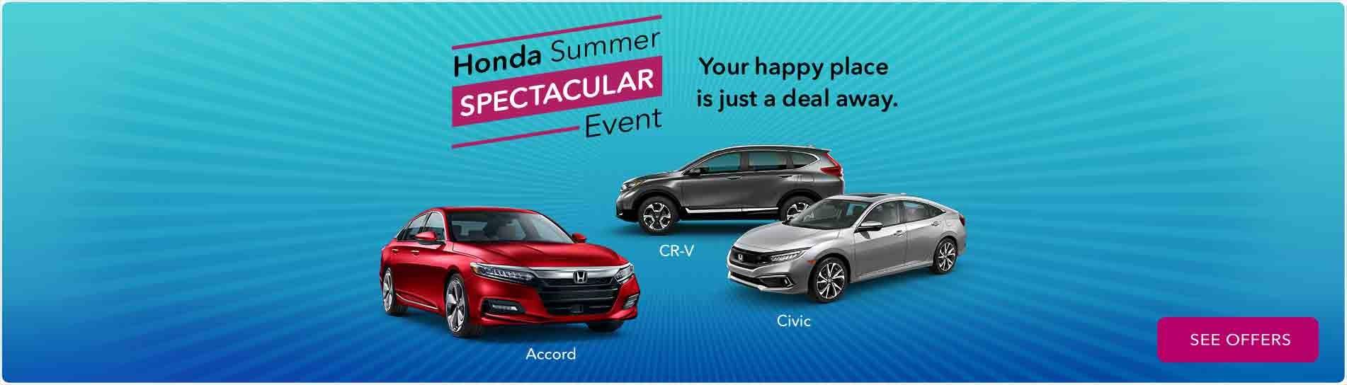 Honda Dealership Louisville Ky >> Clarksville In Honda Dealer In Clarksville In New And Used Honda